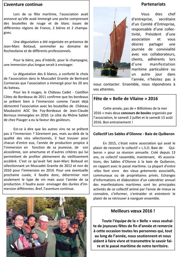 Bulletin_info_janvier_2016-2