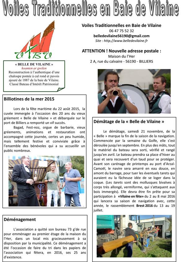 Bulletin_information_janvier_2016-1